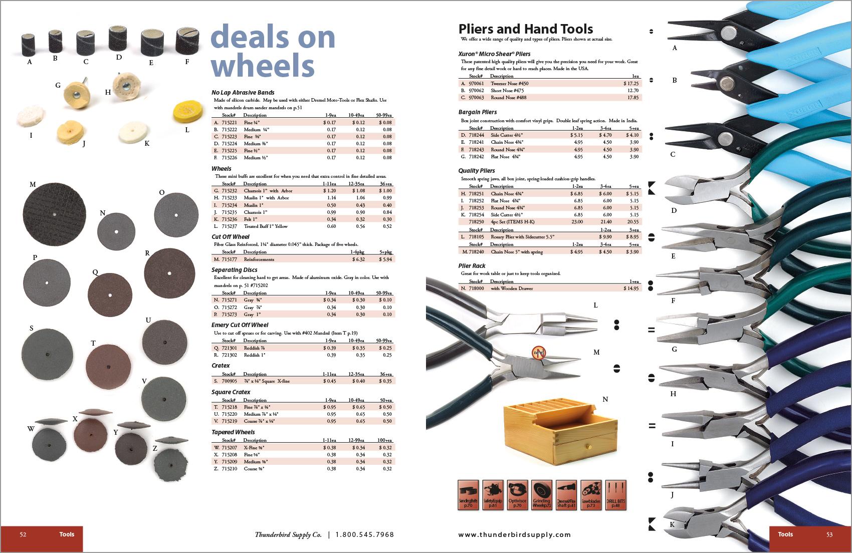 3. 2006 CAT Tools1 52-53