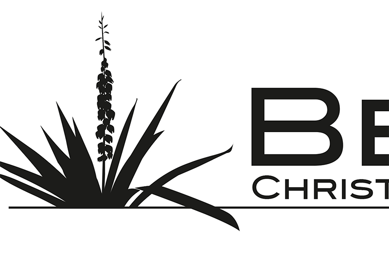 Bethany Church Identity