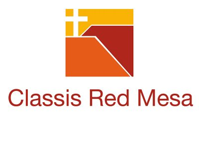 Classis Red Mesa Identity