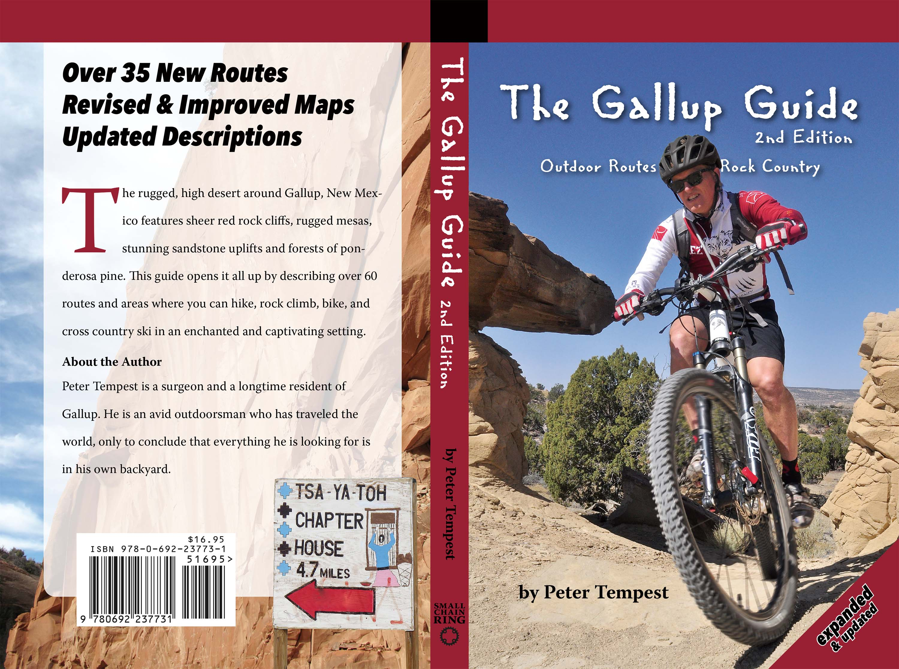 The Gallup Guide 2nd Edition