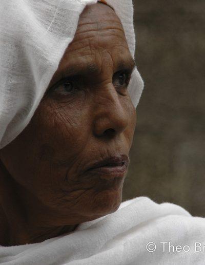 Gossamer Grandma