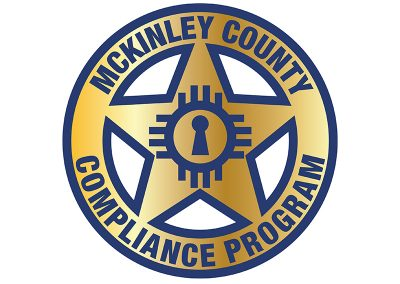McKinley County Compliance Identity
