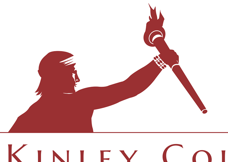McKinley County Rebranding Campaign