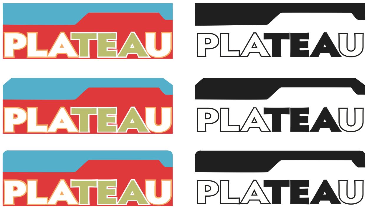 Plateau Tea Treatment 1