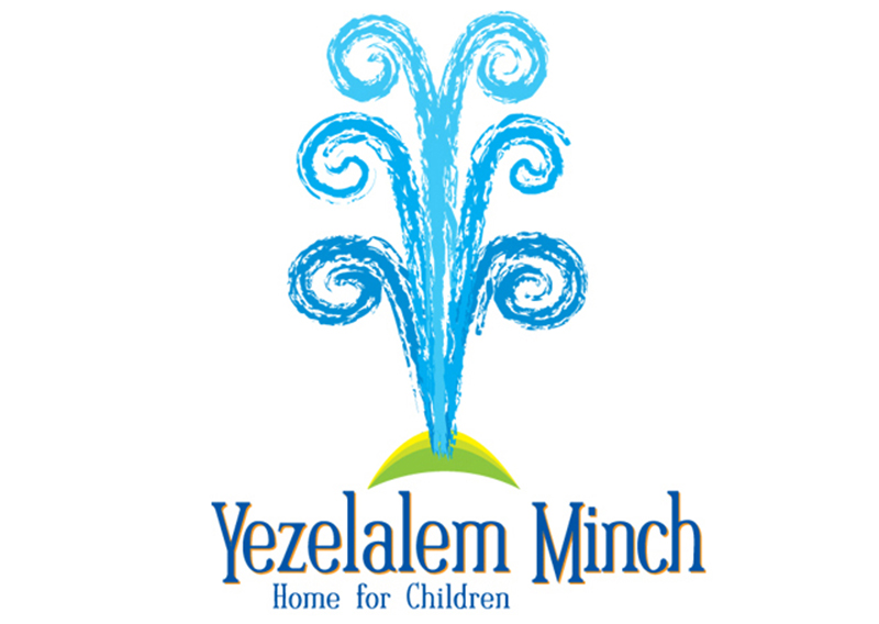 Yezelalem Minch Logo