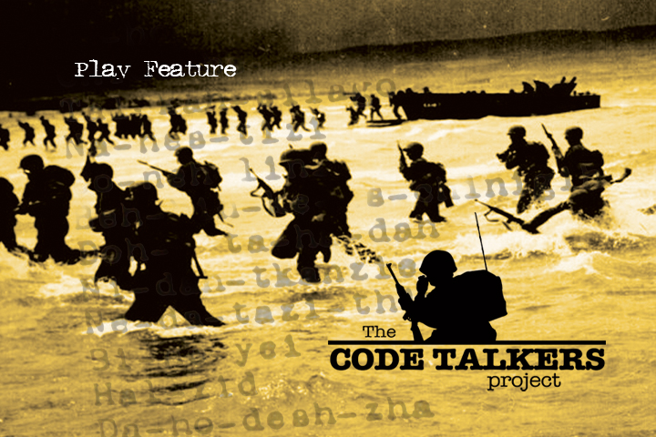 codetalker menu480 edit