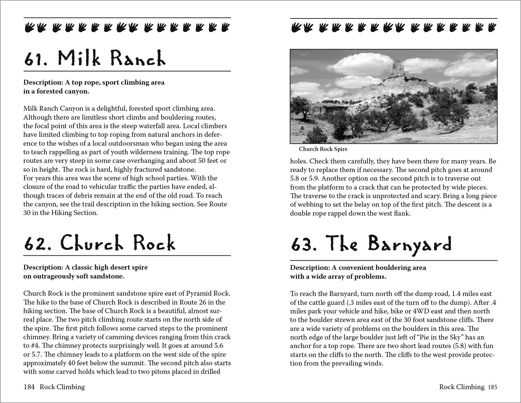 gallup guide2-climb-pp181-192
