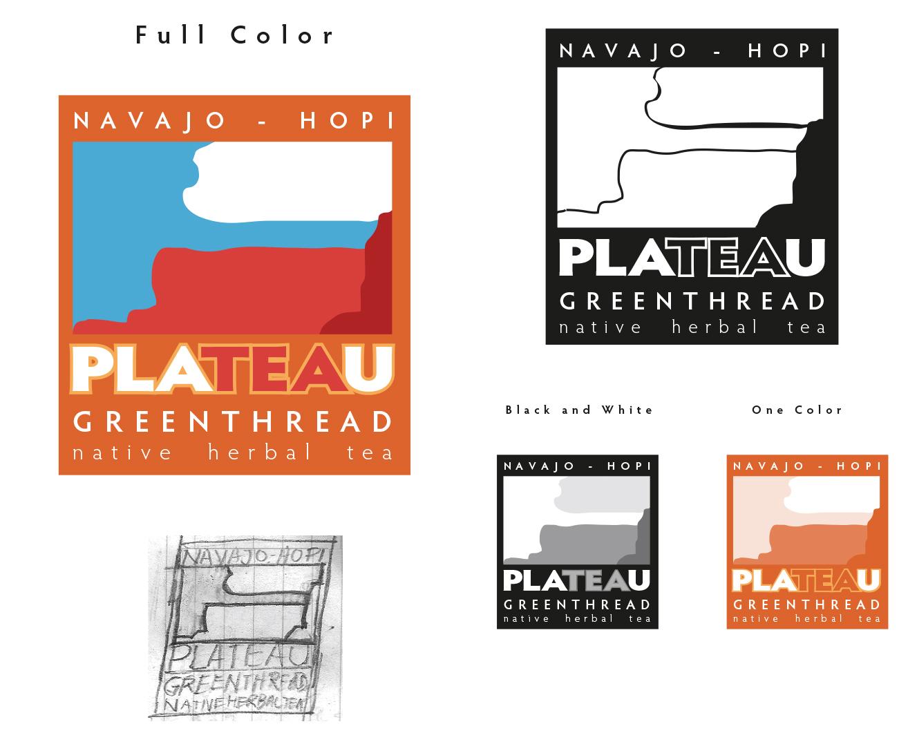 Plateau Treatment 2-5