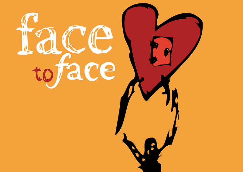 Face to Face Tour