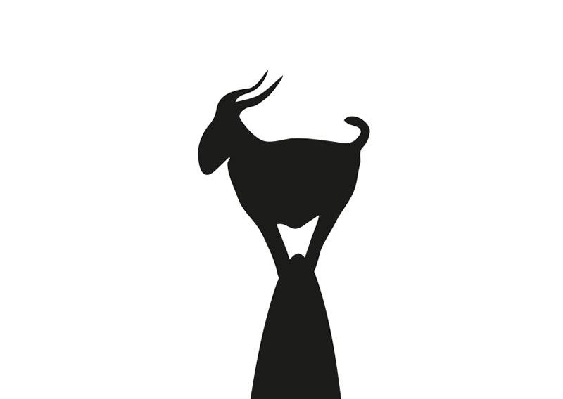 war goat logo1 copy
