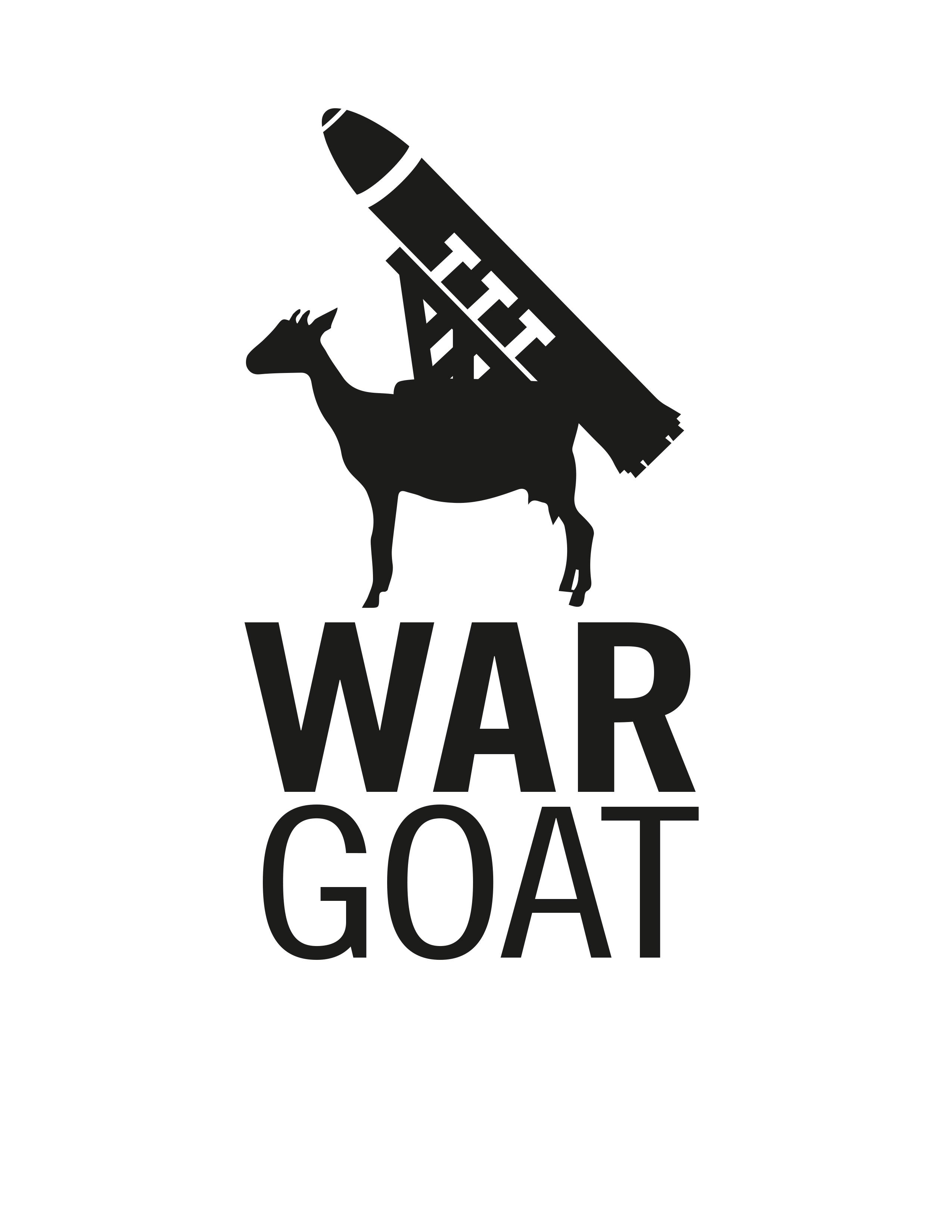 war goat logo2 copy
