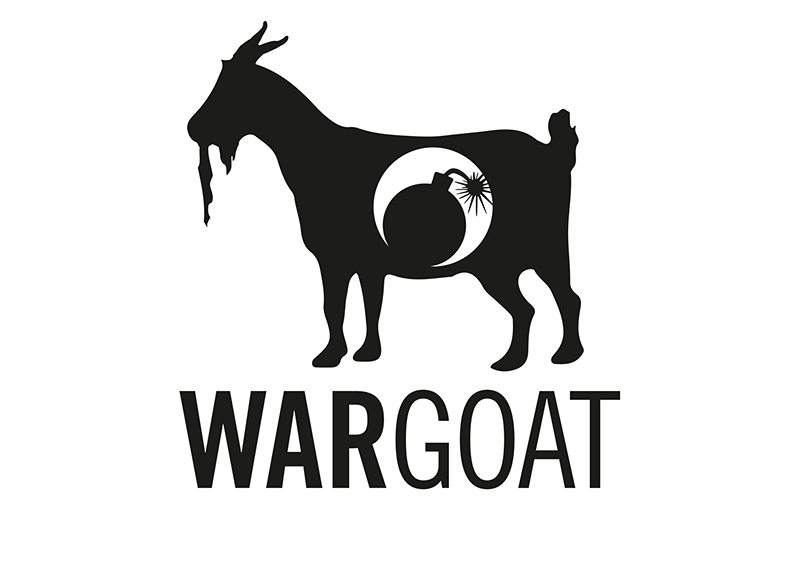 War Goat Identity